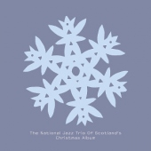 covers/533/christmas_album_1108889.jpg