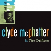 covers/533/clyde_mcphatter_and_the_12in_1106863.jpg