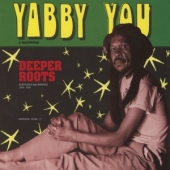 covers/533/deeper_roots_1108856.jpg