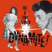 covers/533/dynamite_12in_1106664.jpg