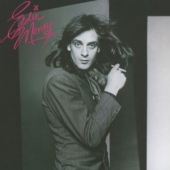 covers/533/eddie_money_deluxe_1108794.jpg