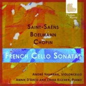 covers/533/french_cello_sonatas_1109171.jpg