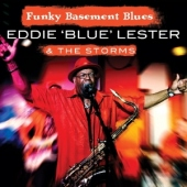 covers/533/funky_basement_blues_1107880.jpg