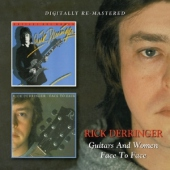 covers/533/guitars_and_womenface_1109173.jpg