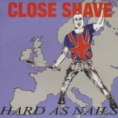 covers/533/hard_as_nails_ltd_12in_1106994.jpg