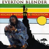 covers/533/higher_heights_revolution_1109188.jpg
