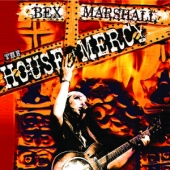 covers/533/house_of_mercy_digi_1108907.jpg