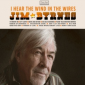 covers/533/i_hear_the_wind_in_the_1108980.jpg