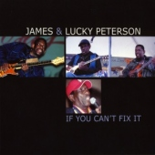 covers/533/if_you_cant_fix_it_1109418.jpg