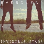 covers/533/invisible_stars_1108701.jpg