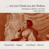 covers/533/lieder_and_texte_cherub_au_1108077.jpg