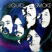 covers/533/liquid_smoke_1108046.jpg