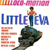 covers/533/llllloco_motion_12in_1106756.jpg