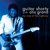 covers/533/my_way_or_the_highway_1108621.jpg