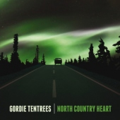 covers/533/north_country_heart_1109036.jpg