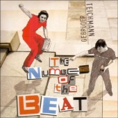 covers/533/number_of_the_beat_1107067.jpg