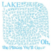 covers/533/oh_the_places_well_go_1107126.jpg