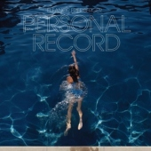 covers/533/personal_record_1108591.jpg