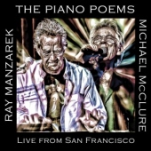 covers/533/piano_poems_live_from_1109053.jpg
