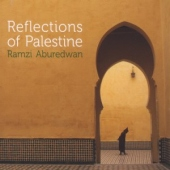 covers/533/reflections_of_palestine_1109249.jpg