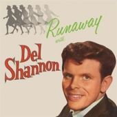 covers/533/runaway_with_12in_1106822.jpg