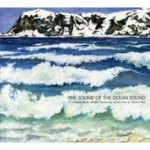 covers/533/sound_of_the_ocean_1108742.jpg