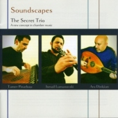 covers/533/soundscapes_1109291.jpg