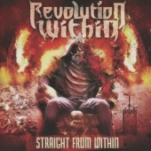 covers/533/straight_from_within_1108849.jpg