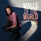 covers/533/walls_of_the_world_1109305.jpg