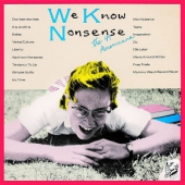 covers/533/we_know_nonsense_spec_1108714.jpg