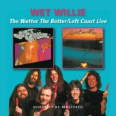 covers/533/wetter_the_betterleft_1108737.jpg
