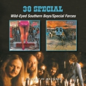 covers/533/wildeyed_southern_1108736.jpg