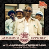 covers/533/zydeco_stomp_1109258.jpg
