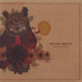covers/534/a_garland_of_song_1111559.jpg
