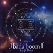 covers/534/bada_boom_1110218.jpg