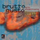 covers/534/brutto_gusto_1109844.jpg