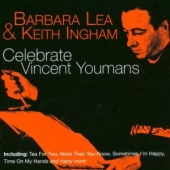 covers/534/celebrate_vincent_youmans_1109924.jpg