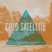 covers/534/cold_satellite_1110125.jpg