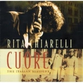covers/534/cuore_italian_session_1111591.jpg