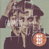 covers/534/cut_cut_cut_1109493.jpg