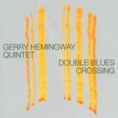 covers/534/double_blues_crossing_1109909.jpg
