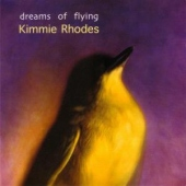covers/534/dreams_of_flying_1109948.jpg