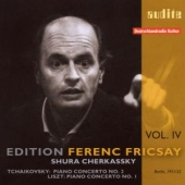 covers/534/edition_ferenc_fricsay_iv_1111335.jpg