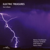 covers/534/electronic_treasures_1111563.jpg