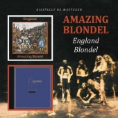 covers/534/englandblondel_1110384.jpg