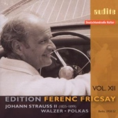covers/534/ferenc_fricsay_vol12_1110578.jpg