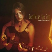 covers/534/gentle_as_the_sun_1111046.jpg
