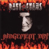 covers/534/judgement_day_1111292.jpg