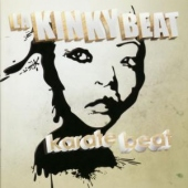 covers/534/karate_beat_1111658.jpg