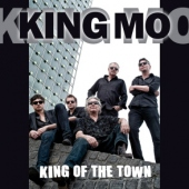 covers/534/king_of_the_town_1109651.jpg